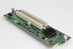 HP DVD/CD Media Board for Proliant DL580 G4