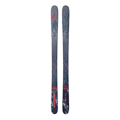 Nordica Enforcer 93 Skis 2018