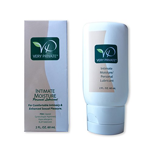 very-private-intimate-moisture-2oz-2-in-1-moisture-and-personal-lubricant