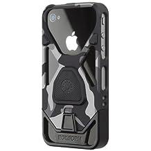Rokform Rokbed Fuzion Case for iPhone 4/4S, Camo