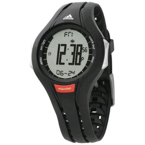 Reloj - adidas - para Hombre - ADP1646