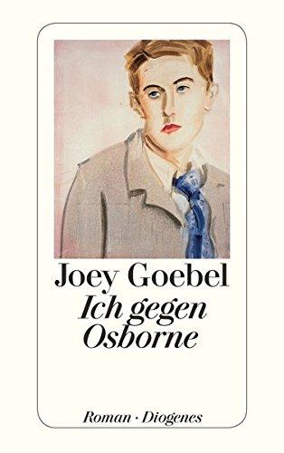 Ich gegen Osborne (detebe)