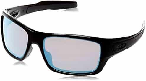 27656868fe71 Shopping Silvers or Blacks - 2 Stars & Up - $200 & Above - Designer ...
