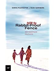 Follow The Rabbit Proof Fence