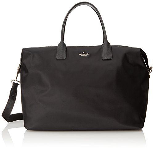 kate spade Classic Carry Duffel product image