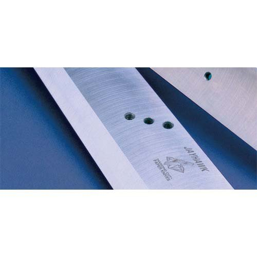 Standard Replacement Blade For MBM-Ideal-Triumph 4205,4215,4225 EP,4250, 4300, 4305,4315,4350 by MyBinding.com