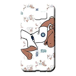 samsung galaxy s6 Classic shell Unique Protective Cases mobile phone shells ny mascots