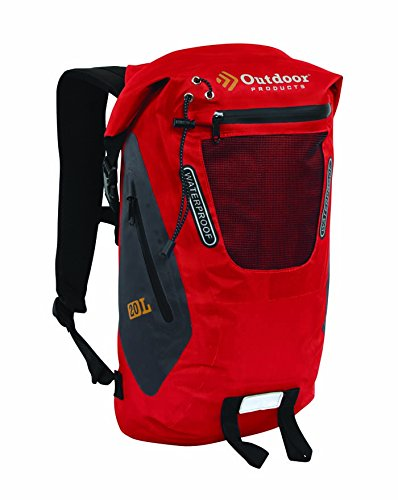 Outdoor Products Amphibian Backpack