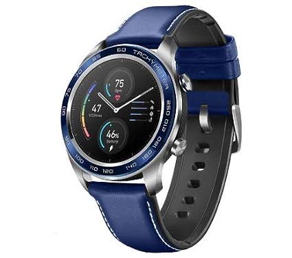 Amazon.com: WHXYAA Honor Watch Magic SmartWatch NFC GPS 5ATM ...