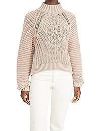 Women's Sweetheart Sweater