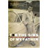 For the Sins of My Father: A Mafia Killer, His Son, and the Legacy of a Mob Life