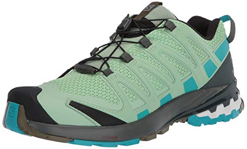 Salomon XA Pro 3D V8 Women's Trail Running / Hiking Shoe