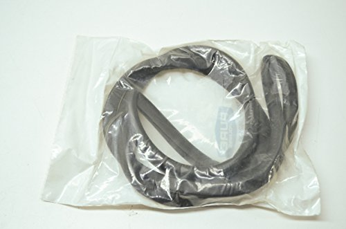 Polaris Seal, Outer, Clutch Cover 5521301 (Clutch Cover Outer)