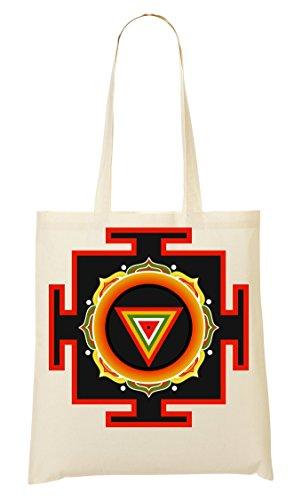 Yantra Fourre Kali Provisions Sac CP Tout Sac À Sav6tq5