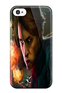MECzLgM8532wwvgp Star Wars Jacen Solo Awesome High Quality Iphone 5c Case Skin