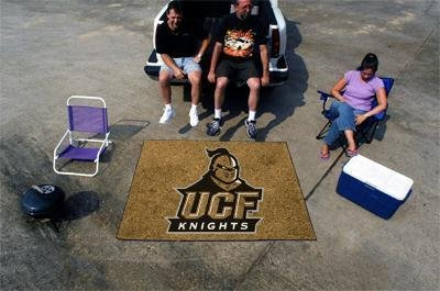 - University of Central Florida Tailgater Rug