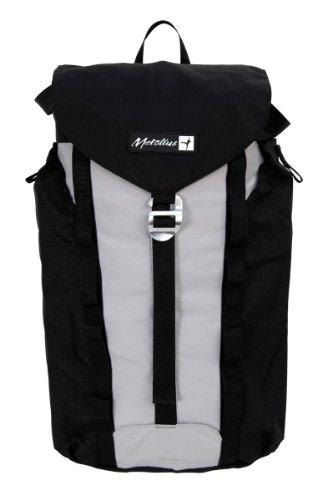 Metolius Porta-Cord Rope Bag – Assorted, Outdoor Stuffs