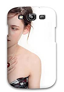 shameeza jamaludeen's Shop 5344276K14126488 New Fashion Case Cover For Galaxy S3