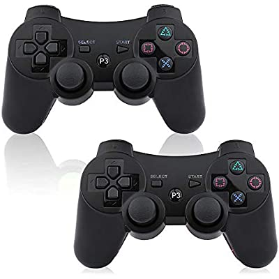 ps3-wireless-controller-2-pack-sixaxis