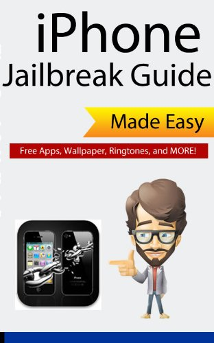 - iPhone 3GS, 4, 4S - iPod Touch, iPad, iPad 2 Jailbreak Guide - Legal in the U.S.