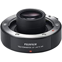Fujinon XF1.4X TC WR