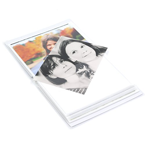 Buy online photo storage for professional photographers