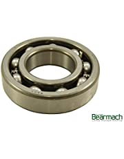 SKF - Front Differential Bearing Part# RTC6025