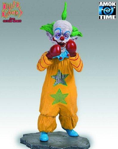 killer klowns figure - 4