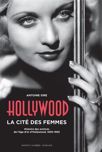 Platine de Régine Detambel, sur l'actrice Jean Harlow 41aOdY6VhJL