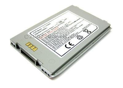 LG VX9900 enV Verizon Wireless Li-Ion Replacement Battery 700mAh (Vx9900 Standard Battery)