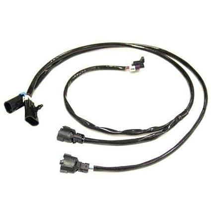 amazon com knock cam camshaft sensor extension wiring harness ls1 amazon com knock cam camshaft sensor extension wiring harness ls1 ls6 to ls2 ls3 automotive