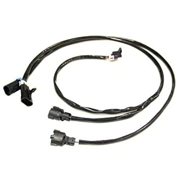 Knock & Cam Camshaft Sensor Extension Wiring Harness LS1/LS6 to LS2 on