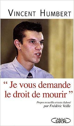 HUMBERT LAMOUR MARIE MÈRE TÉLÉCHARGER GRATUITEMENT DUNE