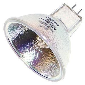 Osram 54776 Projection Lamp, ELH - ELH