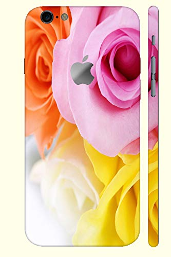 Vcaregadgets Rose Wallpaper Wallpapers Skin Compatible Amazon In Electronics