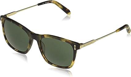 Dragon Alliance Edgar Sun Glasses for Men//Women Green