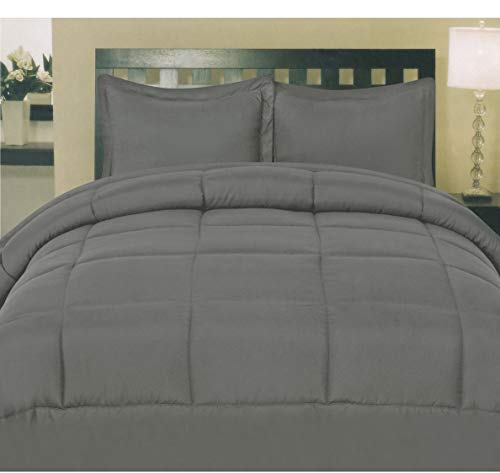 - AP Beddings Hotel Quality- 4 Pc Sheet Set 18