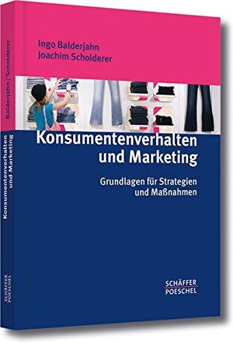 konsumentenverhalten-und-marketing-grundlagen-fr-strategien-und-massnahmen