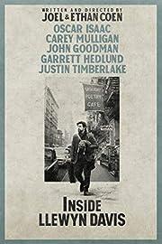 Inside Llewyn Davis by Justin Timberlake