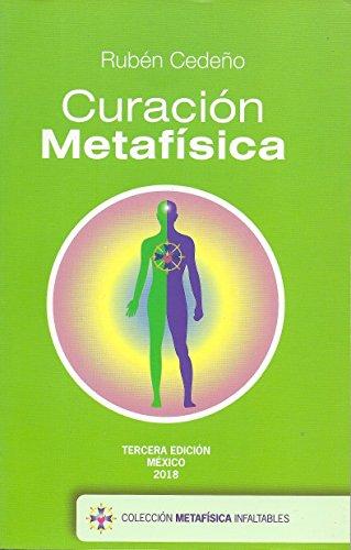 Curación Metafísica