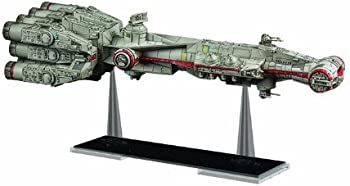 Star Wars X-Wing Expansion Pack