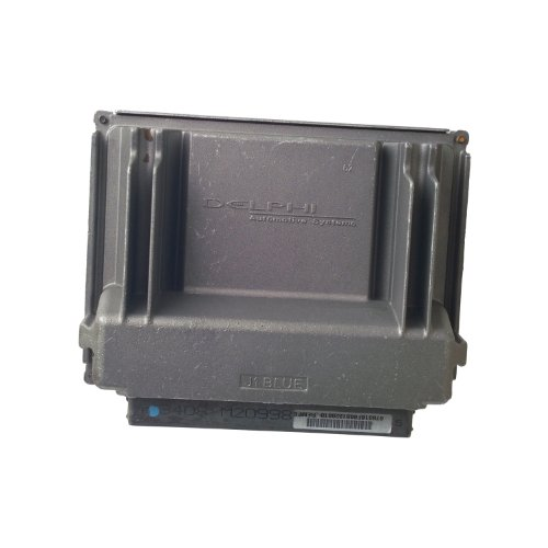 Cardone 77-3560F Remanufactured General Motors Computer ()