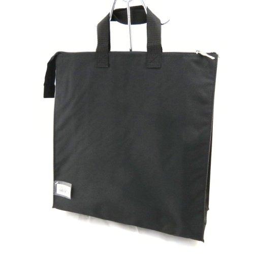 Borse di tipo cabas/shopping bag Le Regard Des Autres nero.