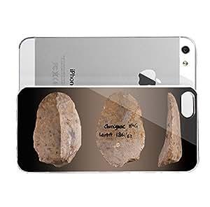 iPhone 5S Case Aurignoc Filelame Aurignoc Lartet Global Nii Fond Jpg Wikimedia Commons Hard Plastic Cover for iPhone 5 Case