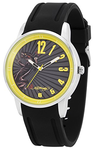 OMen's Men's Analog Watch