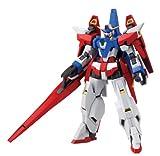 AGE-3O Gundam AGE-3 Orbital GUNPLA HG High Grade 1/144