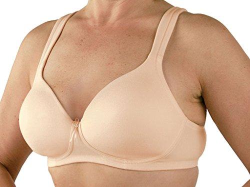UPC 682017221175, Post Mastectomy Fashion Camisole