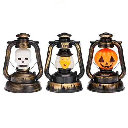 Halloween Funny - Arrival 1 Pc Halloween Funny Pumpkin Lights Portable Music Nightlight Juguetes De - Mask Costumes Pumpkin Ball Skeleton Masks Fancy Hands Lights Girls Funny Diversity Ladies -