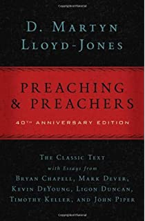 Christ-Centered Preaching: Redeeming the Expository Sermon: Bryan