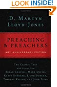 #7: Preaching and Preachers